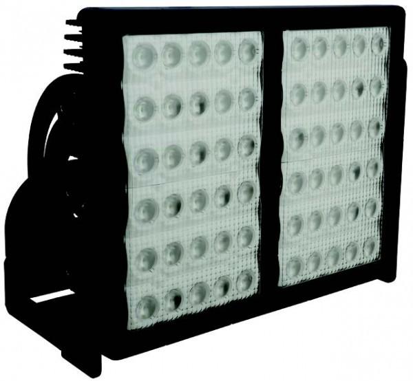 Pitmaster 60 LED Hochleistungs - Arbeitsscheinwerfer