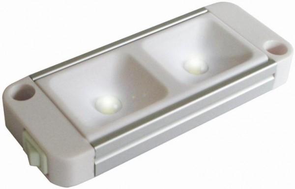 NovaLux LED Innenbeleuchtung