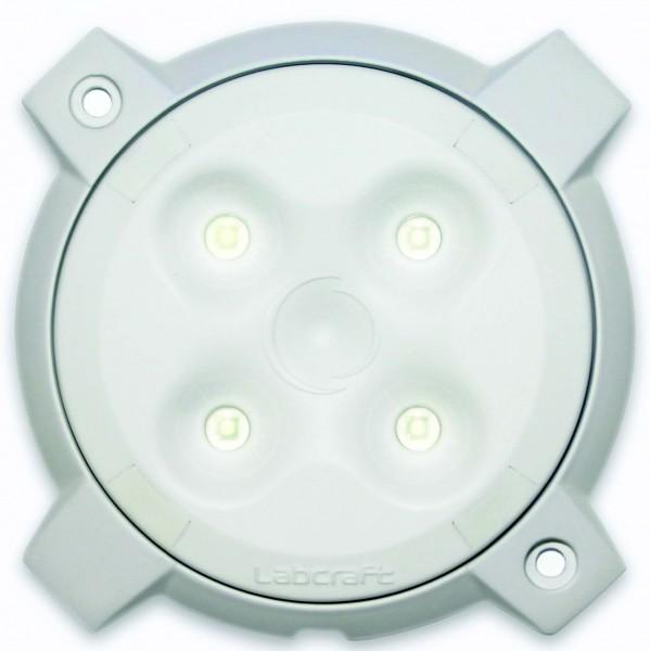 MegaLux LED Innenbeleuchtung