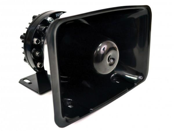 Lautsprecher 100 Watt - 8 Ohm
