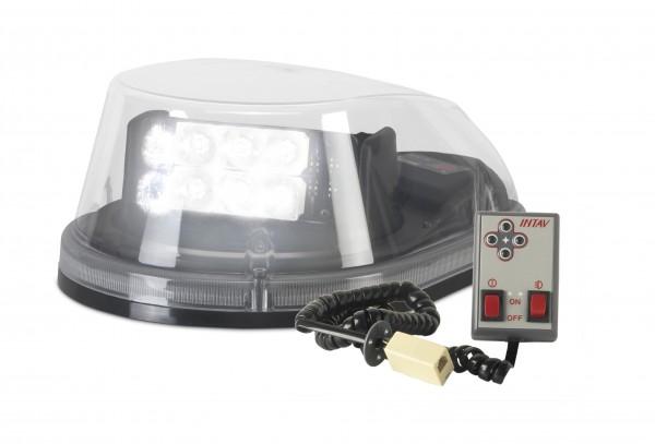 BL6 LED Suchscheinwerfer