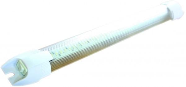 Apollo LED Innenbeleuchtung