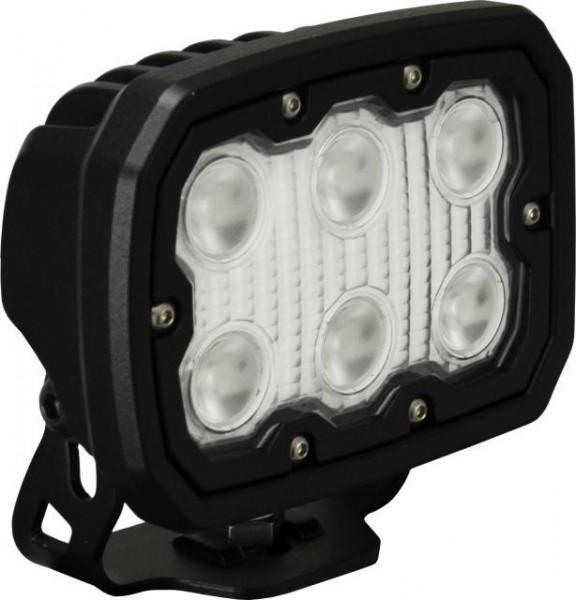Duralux 600 Serie LED Arbeitsscheinwerfer