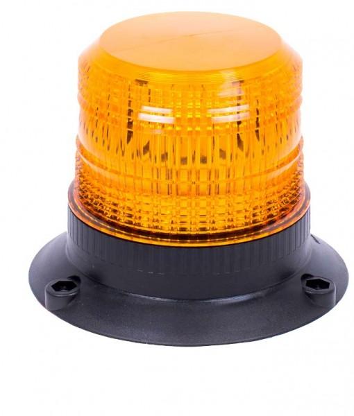 Delta LED Rundumleuchte