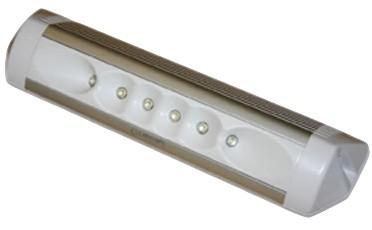 SI6 LED Umfeldbeleuchtung