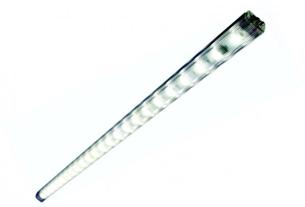 Orizon LED Innenbeleuchtung