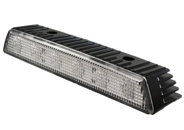 VL6 LED Arbeitsscheinwerfer
