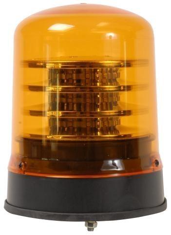 B200 LED Rundumleuchte