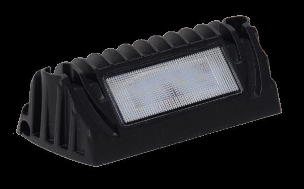 ECOLED LED Umfeldbeleuchtung