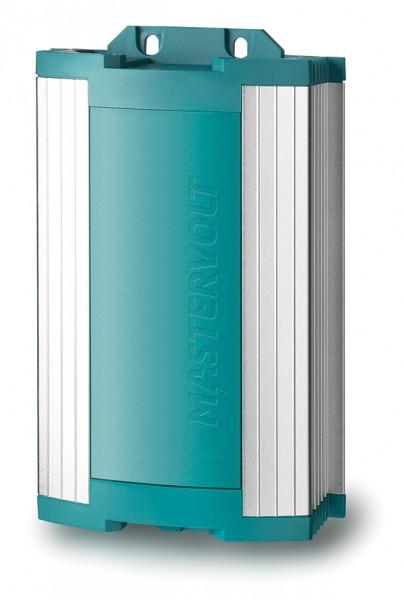 ChargeMaster Batterieladegerät