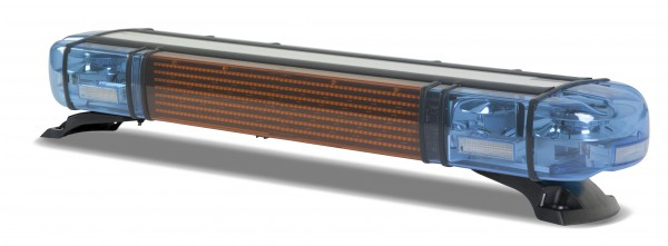 Alcylone LED Warnbalken