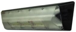 Starlight LED Umfeldbeleuchtung