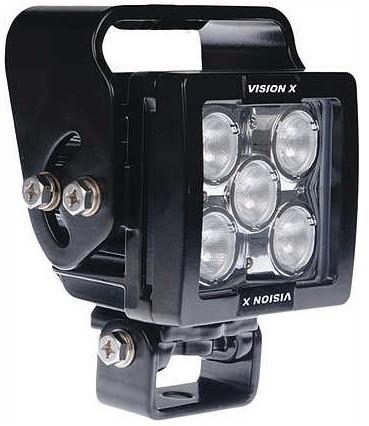 BT5 LED Arbeitsscheinwerfer