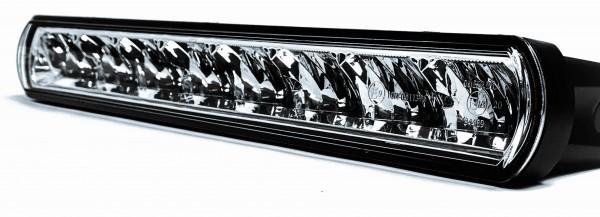 EW5432 LED Zusatzscheinwerfer