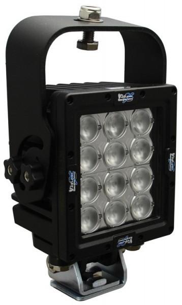 Ripper Extreme 12 LED Arbeitsscheinwerfer