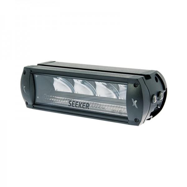 Predator X2 LED Zusatzscheinwerfer