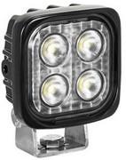 VLS-SH4 LED Arbeitsscheinwerfer