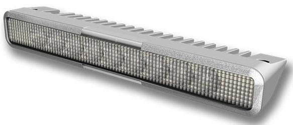 Firetech LED Umfeldbelechtung