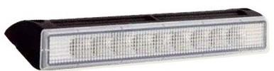 SL9 LED Umfeldbelechtung