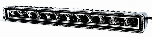 EW5430 LED Zusatzscheinwerfer