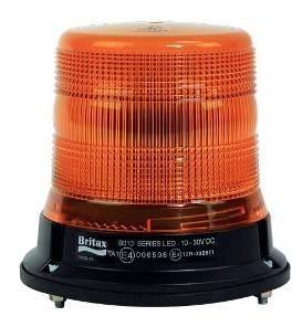 B310 LED Rundumleuchte