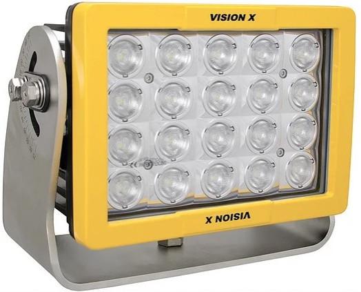 BT HD20 LED Arbeitsscheinwerfer