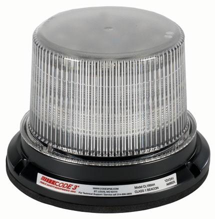 CL199 LED Rundumleuchte