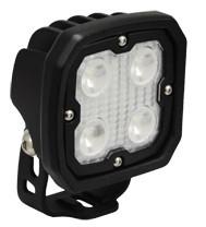 Duralux 400 Series LED Arbeitsscheinwerfer