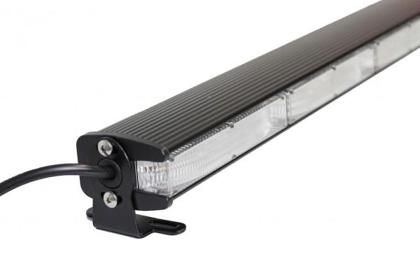 TD9 LED Heckwarnanlage