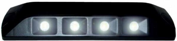 SI8 LED Umfeldbeleuchtung