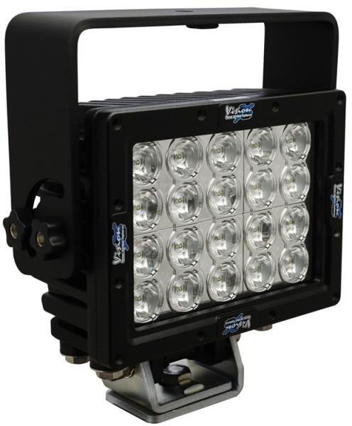 Ripper Extreme 20 LED Arbeitsscheinwerfer