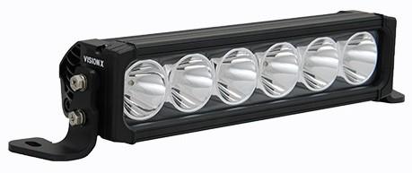 XPR LED Zusatzscheinwerfer