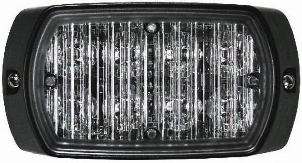 PHLL140 LED Warnmodule