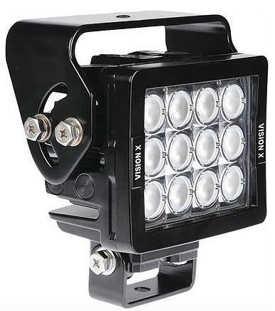 BT12 LED Arbeitsscheinwerfer