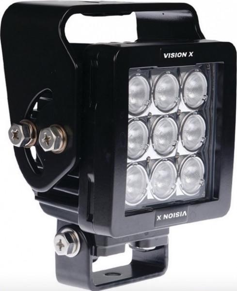 BT9 LED Arbeitsscheinwerfer