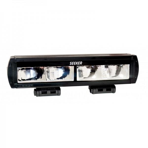 Raptor X4 LED Zusatzscheinwerfer