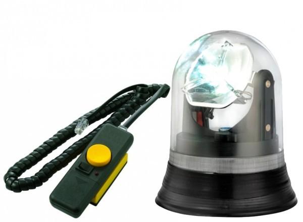 FOTC / FORC LED Suchscheinwerfer