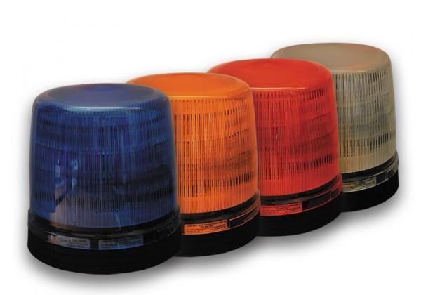 LB2000 LED Rundumleuchte