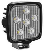 VLS-SH6 LED Arbeitsscheinwerfer