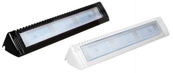 SL3 LED Umfeldbelechtung