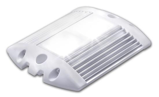 SuperLux LED Innenbeleuchtung