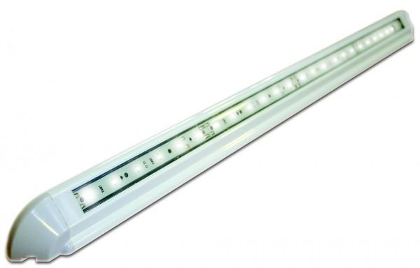 Astro LED Einstiegs- / Umfeldbeleuchtung