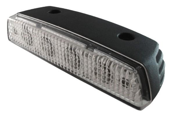 VL4 LED Arbeitsscheinwerfer