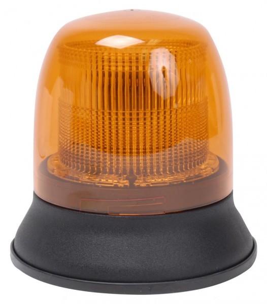 B250 LED Rundumleuchte