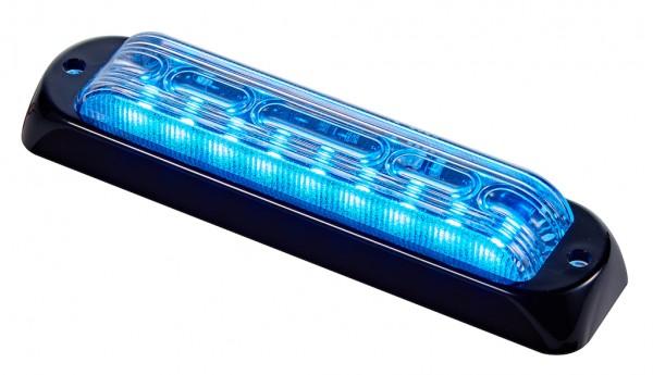 Apolo XL LED Warnmodul