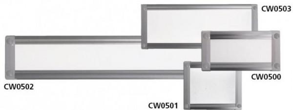 CW0500 LED Innenbeleuchtung