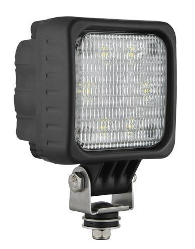 WE5 LED Arbeitsscheinwerfer
