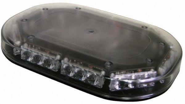Microbar LED Mini Warnbalken