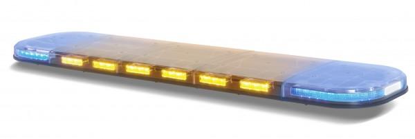 Leptos LED Warnbalken