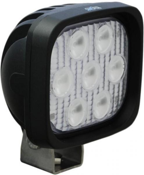 UMX4400 LED Arbeitsscheinwerfer
